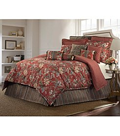 Rose Tree® Durelme Bedding Collection