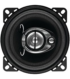 Soundstorm SLQ Series Full-range Speakers