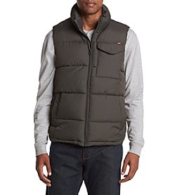 Hawke & Co. Men's Mid-Weight Puffer Vest