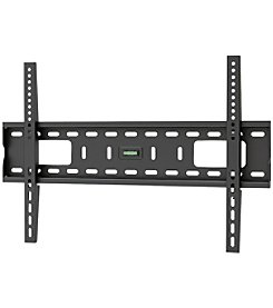 Monster Mounts 42 Inch-70 Inch Fixed Flat Panel Mount