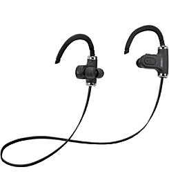Fisher Freedom Sound Bluetooth In-Ear Sports Headphones