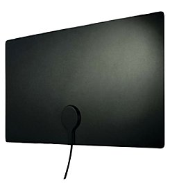 GE Ultra Edge Series Flat HDTV Antenna