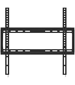 Monster Mounts Fixed Flat Panel Mount
