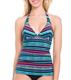 Profile by Gottex® Cozumel Tankini Top