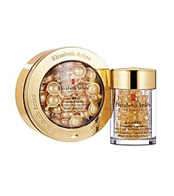 Elizabeth Arden Advanced Ceramide Capsules Daily Youth Restoring Eye Serum 60 Piece