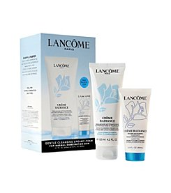 Lancome® Creme Radiance Set (A $48 Value)