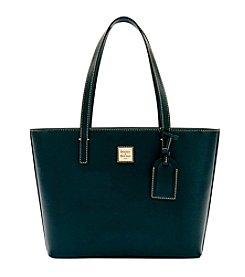 Dooney & Bourke® Saffiano Charleston Shopper