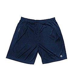 Champion® Men's Big & Tall Vapor Shorts