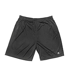 Champion® Men's Big & Tall Vapor 2-Pocket Shorts