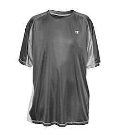Champion® Men's Big & Tall Short Sleeve Vapor Tee