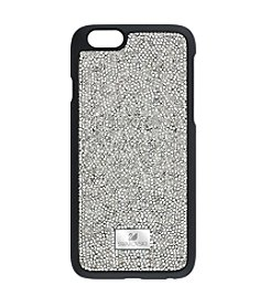 Swarovski® Glam Rock Protective Phone Case for iPhone 7
