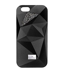 Swarovski® Facets Smartphone Case with Bumper, iPhone® 7 and 8 Plus