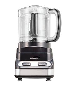 Brentwood Food Processor