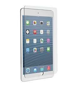 Znitro Ipad Mini™ Nitro Glass Screen Protector