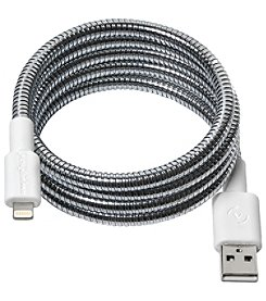 Fuse ChickenTitan Lightning Cable