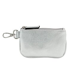 Relativity® Card Holding Coin Purse