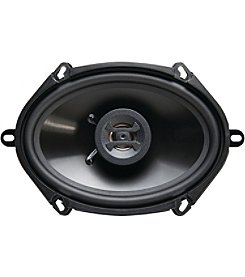 Hifonics Zeus Series Speakers
