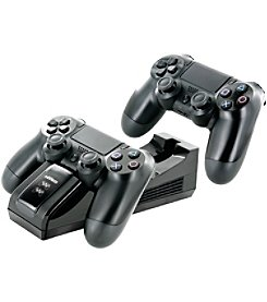 Nyko Playstation 3 Controller Charge Base