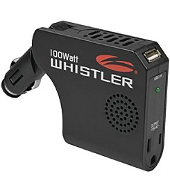 Whistler Series Power Inverter