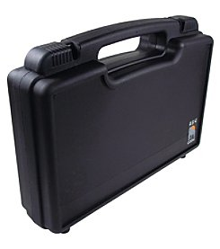 Ape Case Multipurpose Stackable Box
