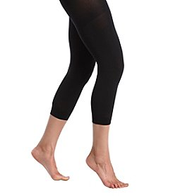 Berkshire® Easy On Capri Tights