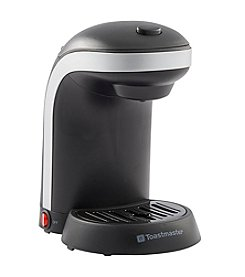 Toastmaster Single Serve Brewer