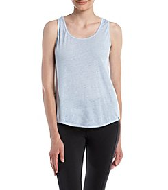 Marc New York Performance Back Out Tank