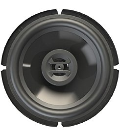 Hifonics  Zeus Series 4OHM Speakers