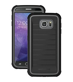 Body Glove Shocksuit Case for Samsung Galaxy S6