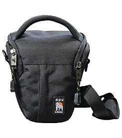 Ape Case Compact DSLR Holster Camera Bag