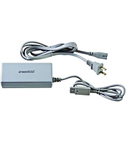 Dreamgear Nintendo Wii AC Adapter