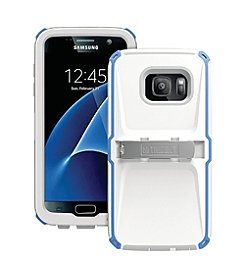 Trident Kraken A.M.S. Series Case for Galaxy S7