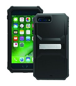 Trident Kraken A.M.S. Series Case with Holster for iPhone 7 Plus