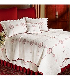 Donna Sharp® Savannah Bedding Collection