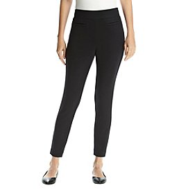 Nine West® Compression Pants