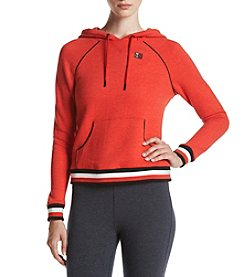 Tommy Hilfiger® Sport Hooded Sweatshirt