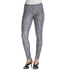 MICHAEL Michael Kors® Cheetah Leggings
