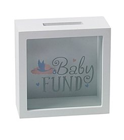 Prinz Baby Fund Bank