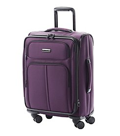 Samsonite® Leverage 20