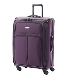 Samsonite® Leverage 25