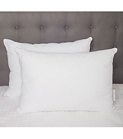 Pegasus Home Fashions 2-Pack of Waterford Marquis Versa Design Pillows