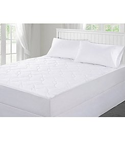 Pegasus Home Fashions EZ Dreams™ Wick Away Mattress Pad
