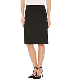 Rafaella Pencil Skirt