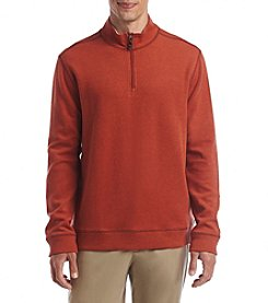 Paradise Collection® Men's Long Sleeve Lightweight Pullover