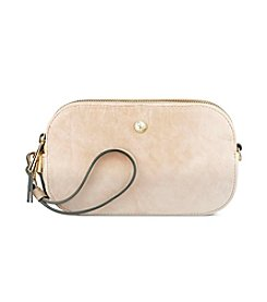 Nine West® Nancee Wristlet Crossbody