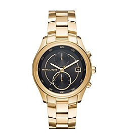Michael Kors® Briar Multifunction Watch
