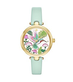 kate spade new york® Women's Holland Watch