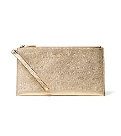 MICHAEL Michael Kors® Mercer Large Zip Clutch