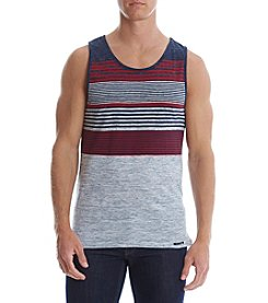 Ocean Current® Men's Steel Tank
