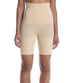 Maidenform® High-Waist Thigh Slimmer